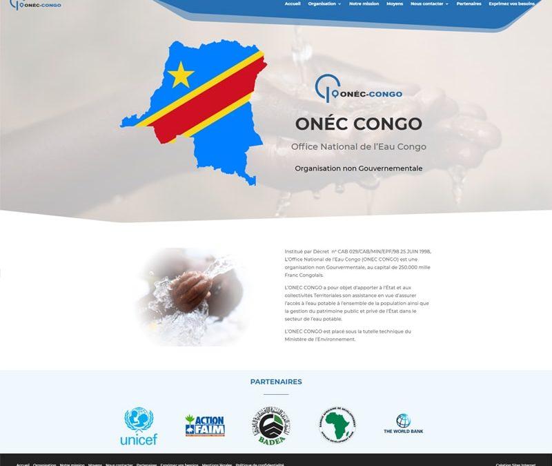 ONEC CONGO